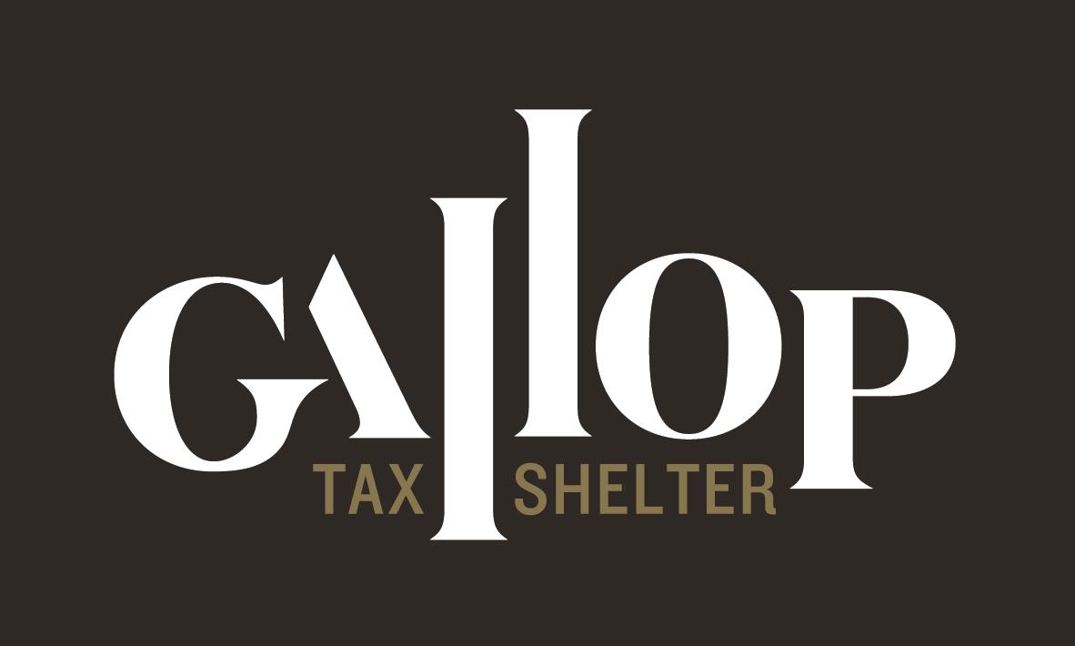 logo GALLOP