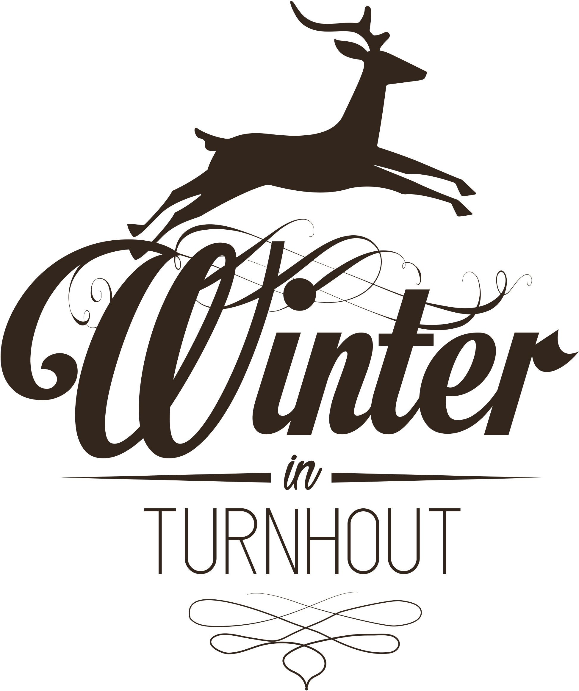logo Winter in Turnhout