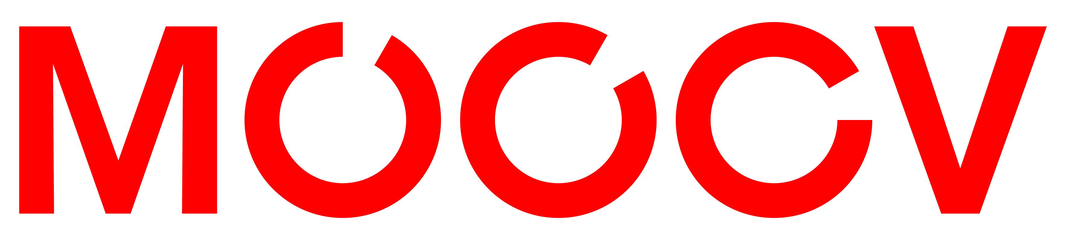 logo mooov