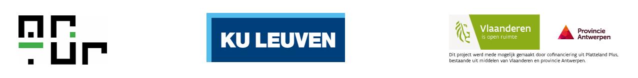 logo banner AR-TUR