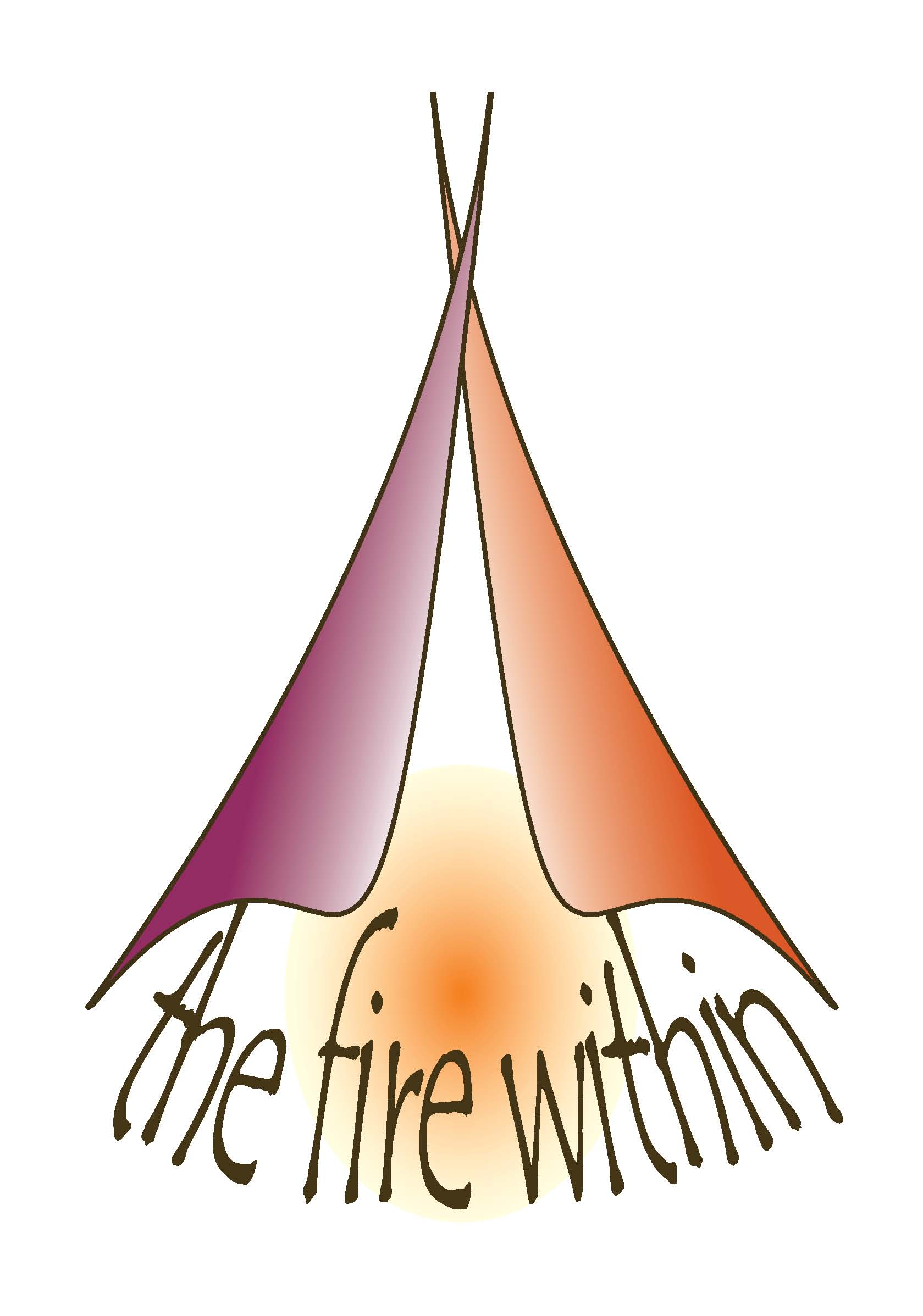 logo The Fire Within