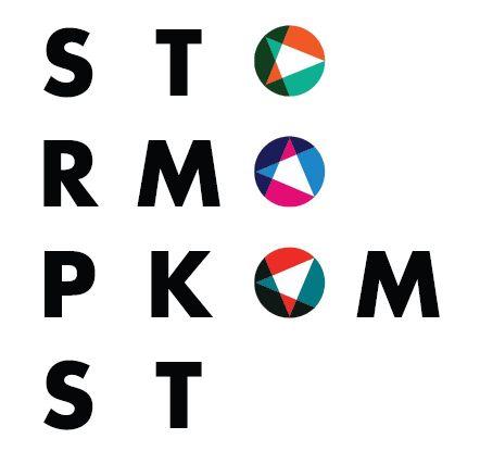 logo STORMOPKOMST