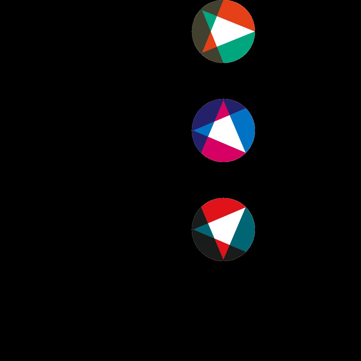 STORMOPKOMST logo