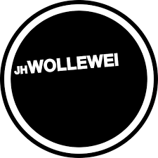 logo Jeugdhuis Wollewei