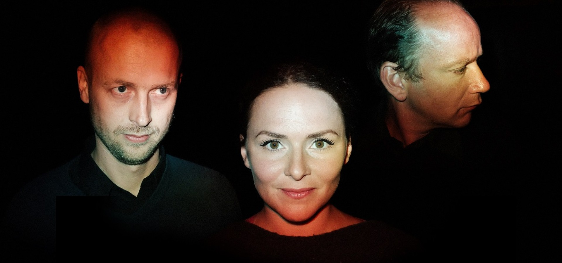 The Colorist Orchestra feat. Emiliana Torrini